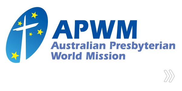 View Australian Presbyterian World Missions at the Presbyterian Church of Queensland